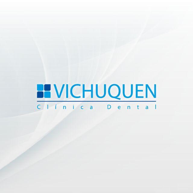 banner_vichuquén