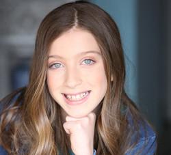 Ayla Schwartz