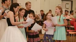Broadway's 'Frozen' musical