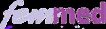 logo-1826533022.png