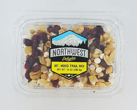 Mt. Hood Trail Mix