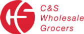 CS-logo_red_cmyk_3-lines_Pantone-1797_we