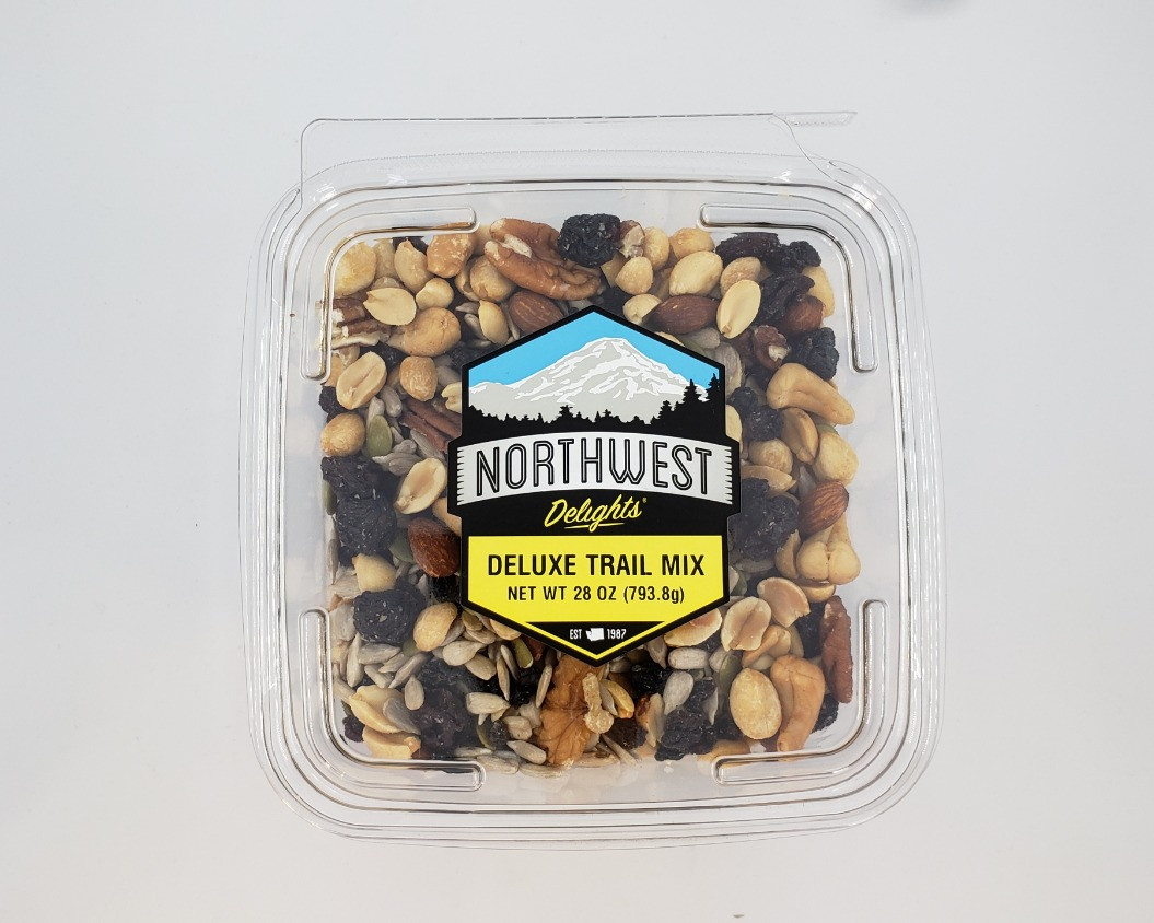 Deluxe Trail Mix_edited.jpg