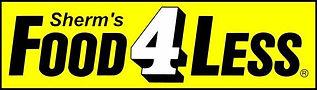 Sherms Logo.jpg