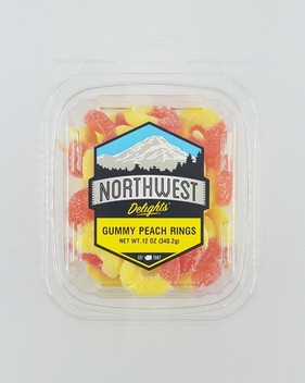 Gummy Peach Rings 12oz 70947_edited.jpg