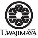 Uwajimaya.jpg