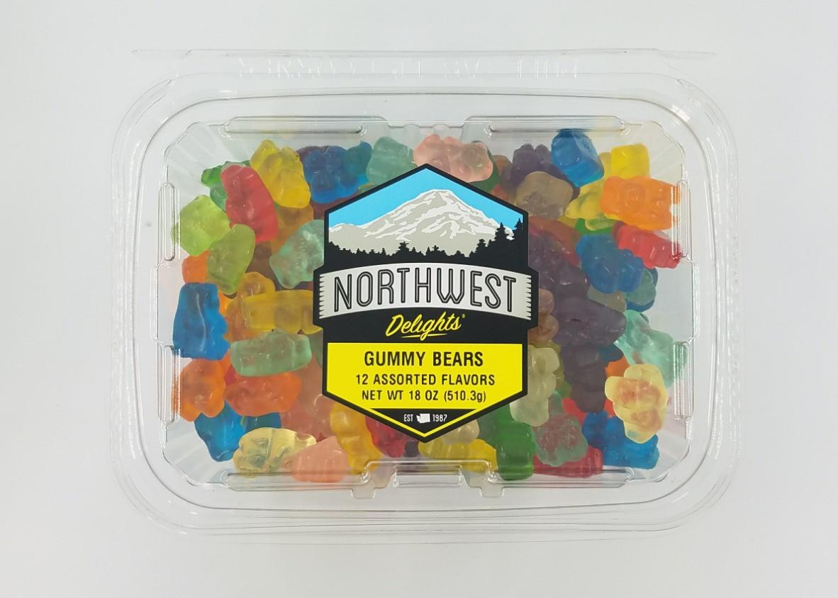 Assort. Gummy Bears 18oz_edited.jpg
