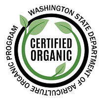 WSDA-Organic-Color.jpg