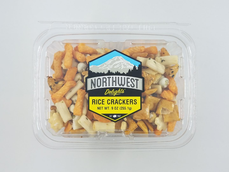 Rice Crackers 9oz 70043_edited.jpg