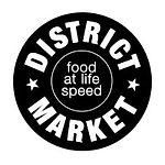 District Market.jpg