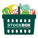 Stockbox.jpg