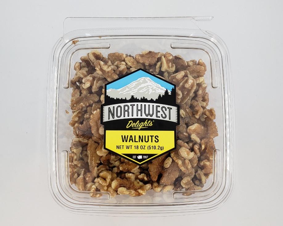 Walnuts_edited.jpg