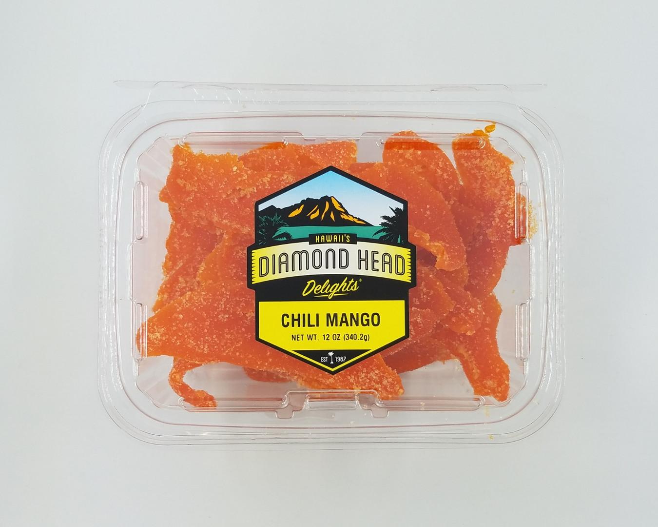 Chili Mango 12oz 70033_edited.jpg