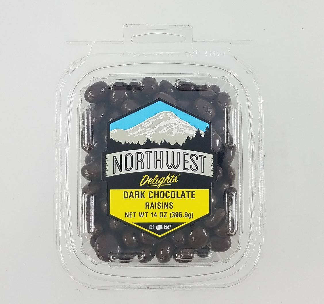 Dark Chocolate Raisins_edited.jpg