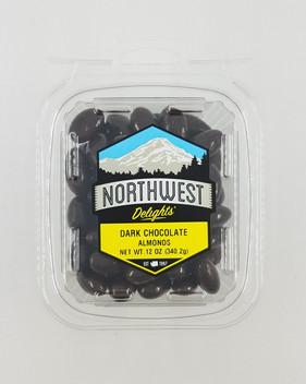 Dark Chocolate Almonds 12oz 70918_edited