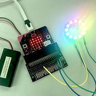 microbit-201-img07e-1-1R.jpg