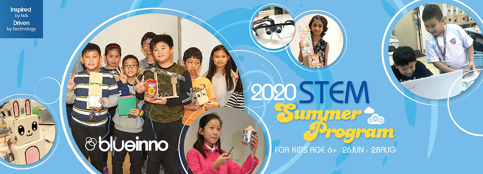 summer-2020-web-banner-01.jpg