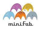 minifab_edited.png