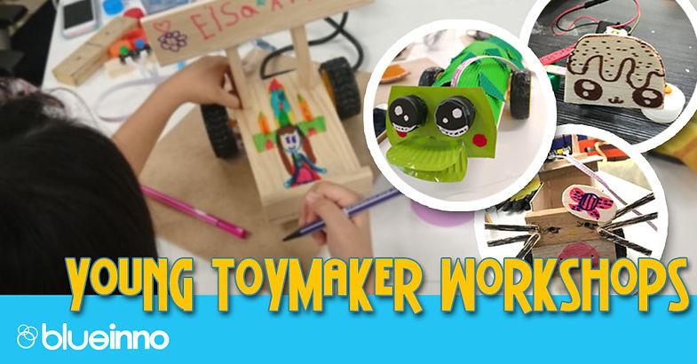 Young Toymaker Workshops.jpg