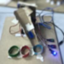 Arduino303_02_CROP451x451.png