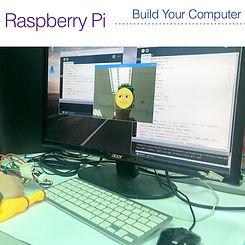 AI-RPI-Computer-1400x1400.jpg