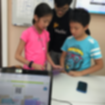 AppInventor_1500x1500.png