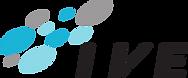 IVE_logo.svg.png