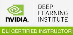 DLI-Certified-Instructor.jpg