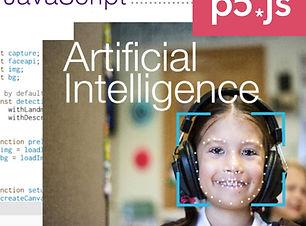 Blueinno Artificial Intelligence