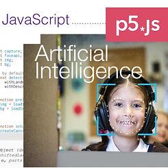AI-JS-Face-Detection-1400x1400.jpg