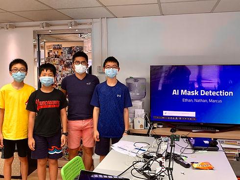 AI-Tech-Program.JPG