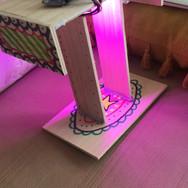 microbit_Lamp_Sophie.jpg