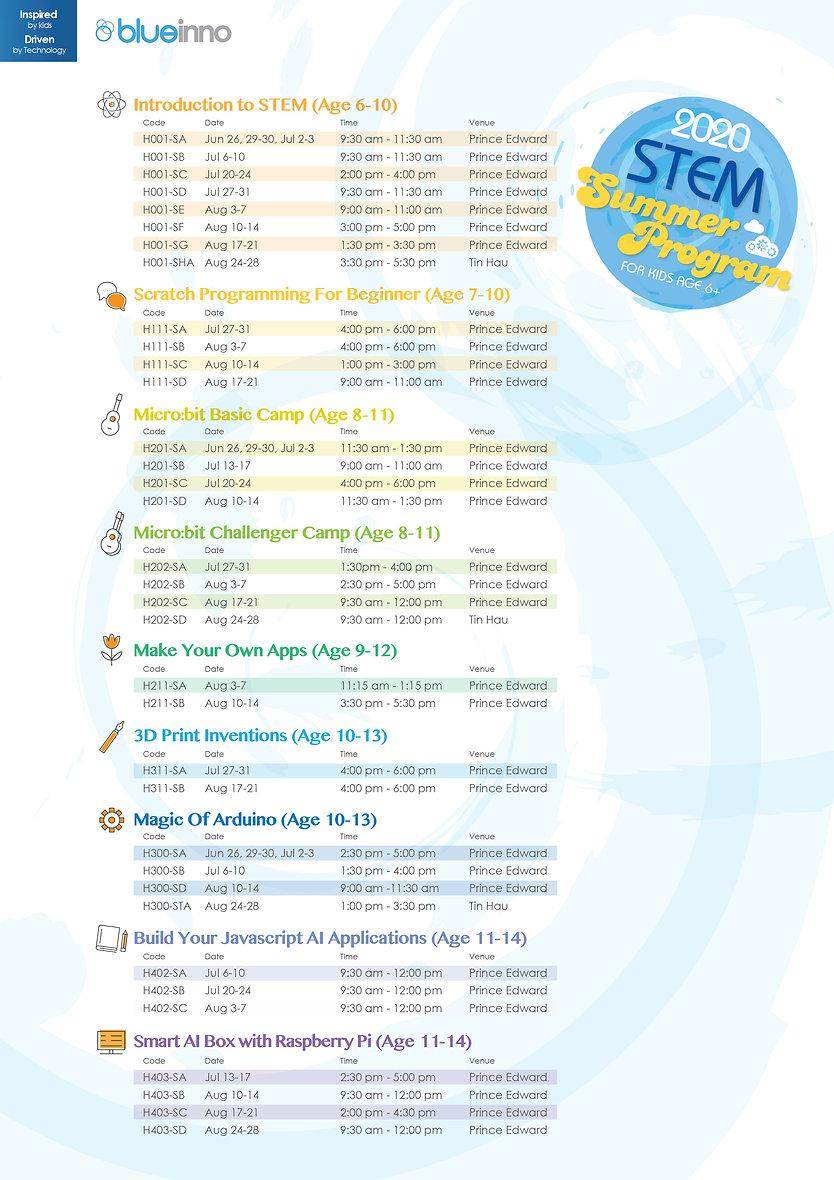 summer-2020-timetable-V02-01.jpg