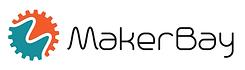 makerbay_logo.png
