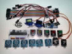 microbit-sensorkit-1.JPG