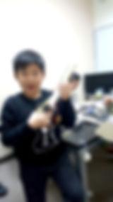 microbit-201-img03e.jpg