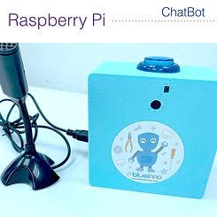AI-RPI-Chatbot-1400x1400.jpg