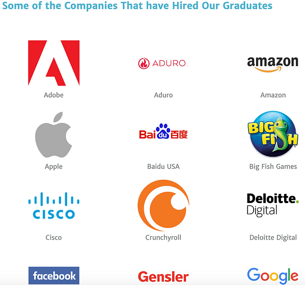 companies.png