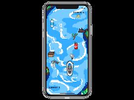 iphoneX9.png