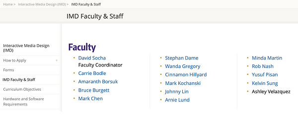 faculty.png