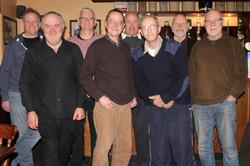 Herts Miniature Riffle Club