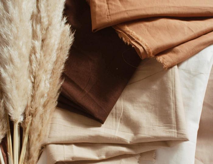 Guia de tecidos
