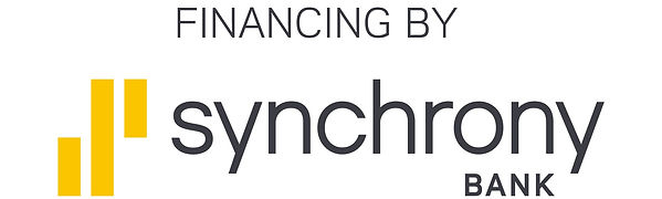 synchrony-bank-logo.jpg