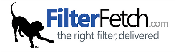 FilterFetch Logo - 72dpi.png