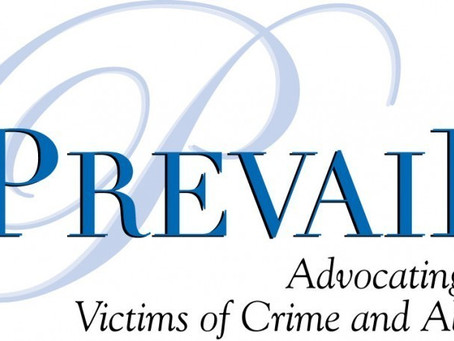 National Non-Profit Day: Prevail