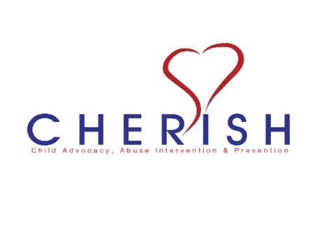 Death by Chocolate: Cherish CAC