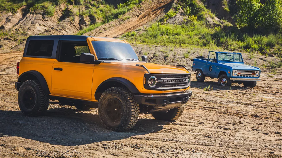 ford-bronco-family-2021-1