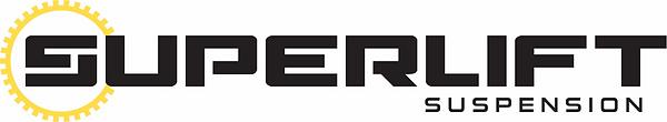 Superlift_logo.png