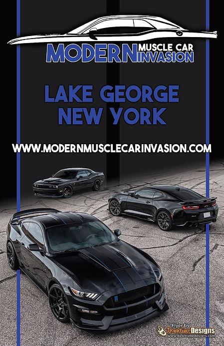 ADK Modern Muscle Car Invasion.jpg