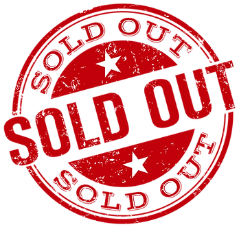 sold_out_PNG14.png